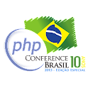 PHP Conference Brasil