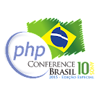 PHP Conference Brasil icon