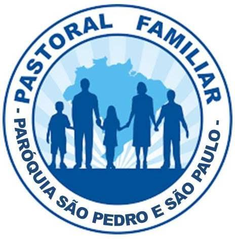 pastoralfamiliar