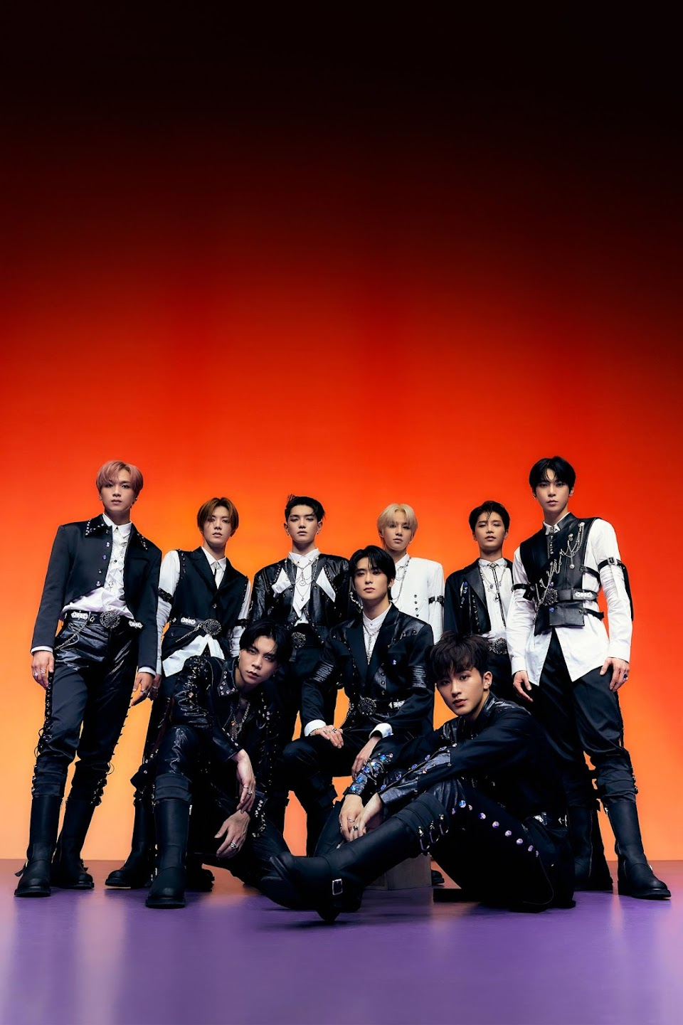 nct127 1