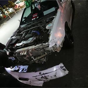 シルビア S14 後期 のカスタム事例画像 ドミナドールさんの2019年01月09日18:24の投稿