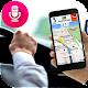 Voice GPS Navigator & Driving Maps Alerts APK
