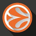 Euroleague Mobile icon