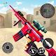 Modern Warfare Counter Terrorist Strike CS mobile Download for PC Windows 10/8/7