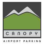 Canopy Parking