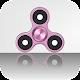 3D Spinner (game)
