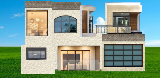 Exterior Design And Color Selection