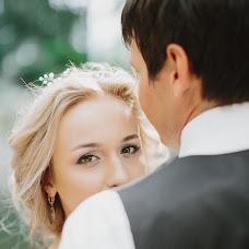 Wedding photographer Svetlana Sokolova (sokolovasvetlana). Photo of 29.11.2017