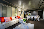 Albert Street serviced apartments,Melbourne