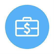 金融證照考試題庫 Download on Windows