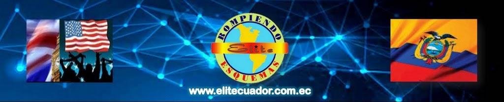 Elite-Academia-Aprende-Ingles-Hoy-Elitecuador-Guayaquil-Salinas-Ecuador