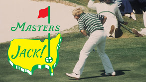 The Masters: Jack! thumbnail
