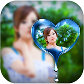 Ace Camera Photo Collage Maker-Editor Android APK Download Free By Prime Software