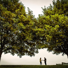 Wedding photographer Martin Hambleton (martinhambleton). Photo of 09.11.2015