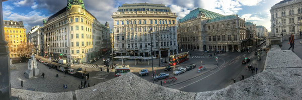 5714-Vienna-HolocaustMemorial_w600.jpg