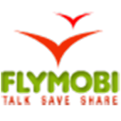 Offender Connect Global Tel Link and FlyMobi Saves