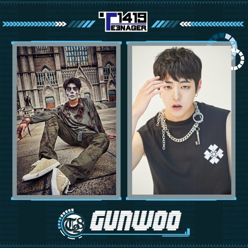 t1419_gunwoo