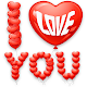 Love Stickers For WhatsApp Download on Windows