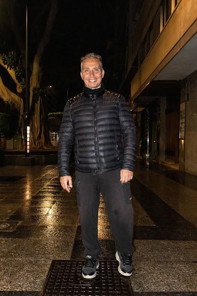 Manuel (55 años)