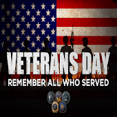 Veterans Day News