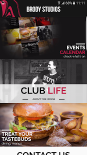 Brody Club Life- screenshot thumbnail