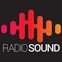Radio Sound icon