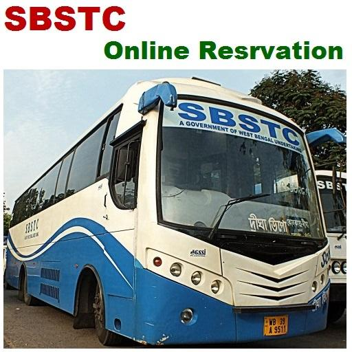 online bus reservation