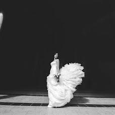 Свадебный фотограф Александр Василев (avasilev). Фотография от 04.12.2014