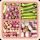 Juego De Frutas y Verduras Para Niños. Download on Windows