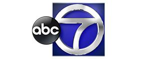 ABC 7 Washington, DC