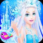 公主沙龍之冰雪派對 icon
