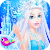 Princess Salon: Frozen Party file APK for Gaming PC/PS3/PS4 Smart TV