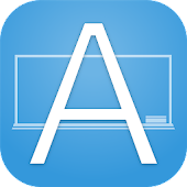 Learn Accounting Flashcards Android APK Download Free By Accounting Play By John Gillingham CPA