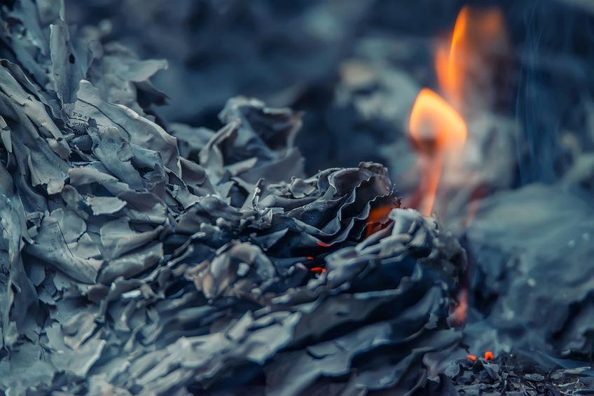 Twee mense is in Katlehong aan die Oos-Rand aangerand en verbrand - TimesLIVE