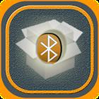 APK Trader Send - Halloween icon