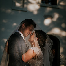 Wedding photographer Marija Kranjcec (Marija). Photo of 14.10.2019