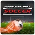 Speed Football Soccer icon