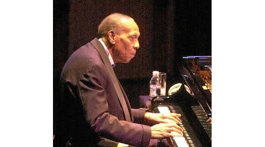 El gran pianista que renació tras 30 años de olvido