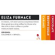 Eliza Furnace