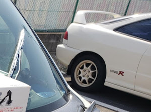 ワゴンR MC11S RR  Limited のカスタム事例画像 ガンダムワゴンRさんの2019年04月06日15:58の投稿