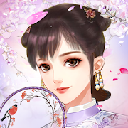 花舞宮廷 - Apps on Google Play