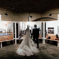 Wedding photographer Michele De Nigris (MicheleDeNigris). Photo of 04.06.2018