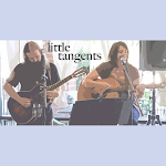 Little Tangents at Kreggers