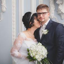 Свадебный фотограф Роман Кавун (RomanKavun). Фотография от 27.07.2015