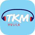 TKM Musica