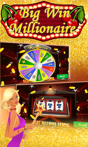 Slot Casino Big Win 100x free