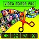 Download Video Editor Pro For PC Windows and Mac