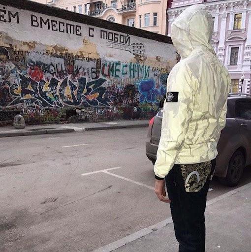 Casual Hooligans Hd Wallpaper Apk Download Apkpure Ai