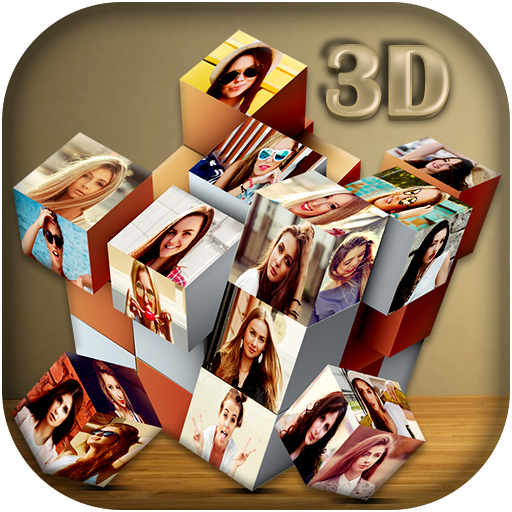 What software to use for photo collage in 2019?