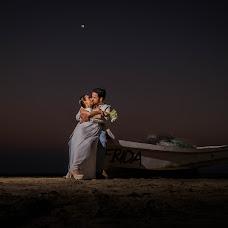 Wedding photographer Armando Ascorve (ascorve). Photo of 06.02.2015